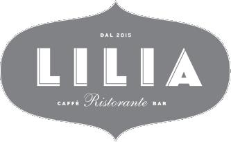 Lilia's Logo