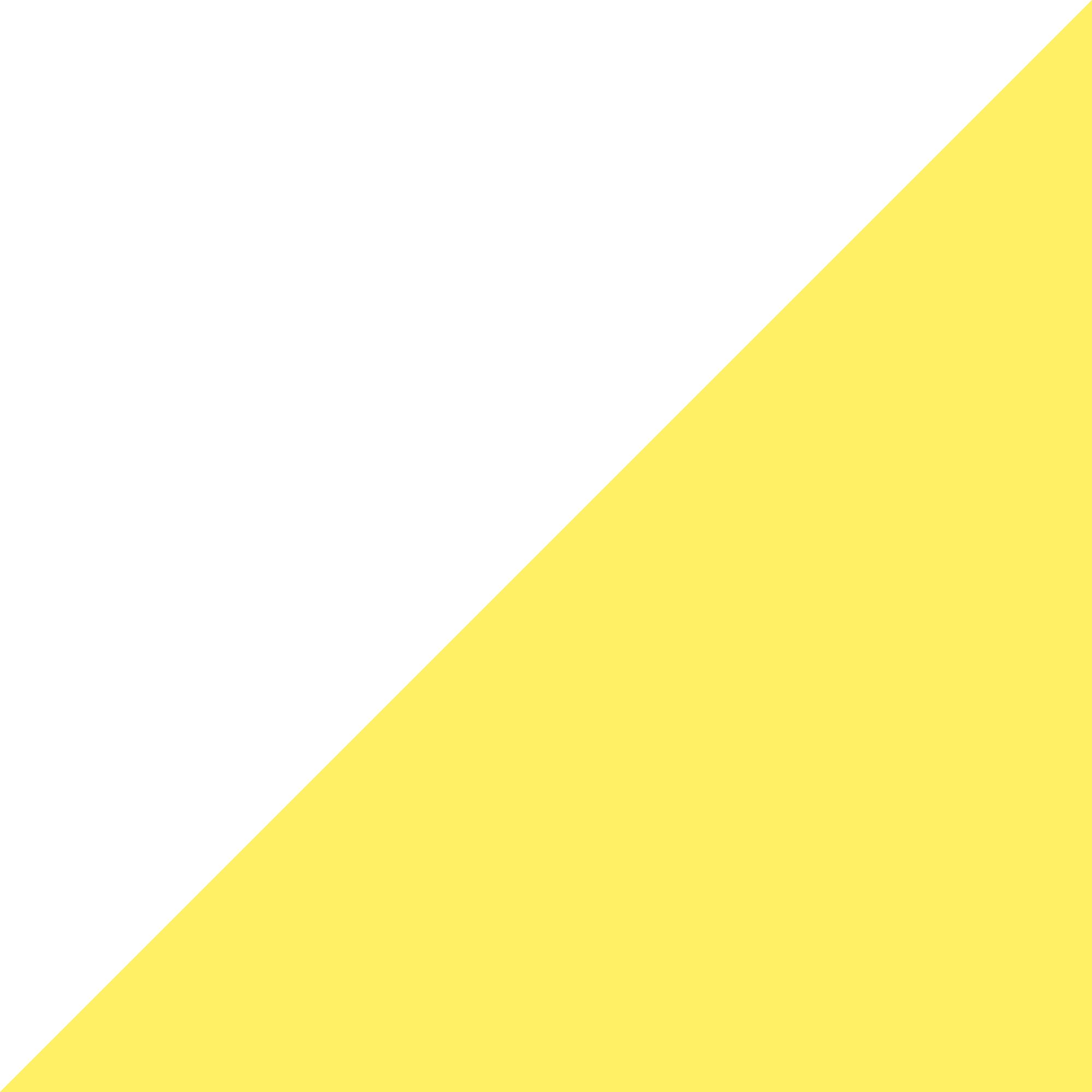 triangle header