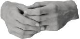 background image - hands 1