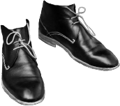 background image - boots 1