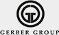 Gerber Group