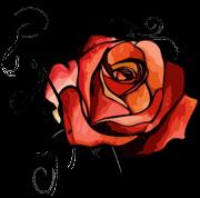 Rose's Luxury