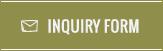 Inquiry Form