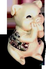 team pig